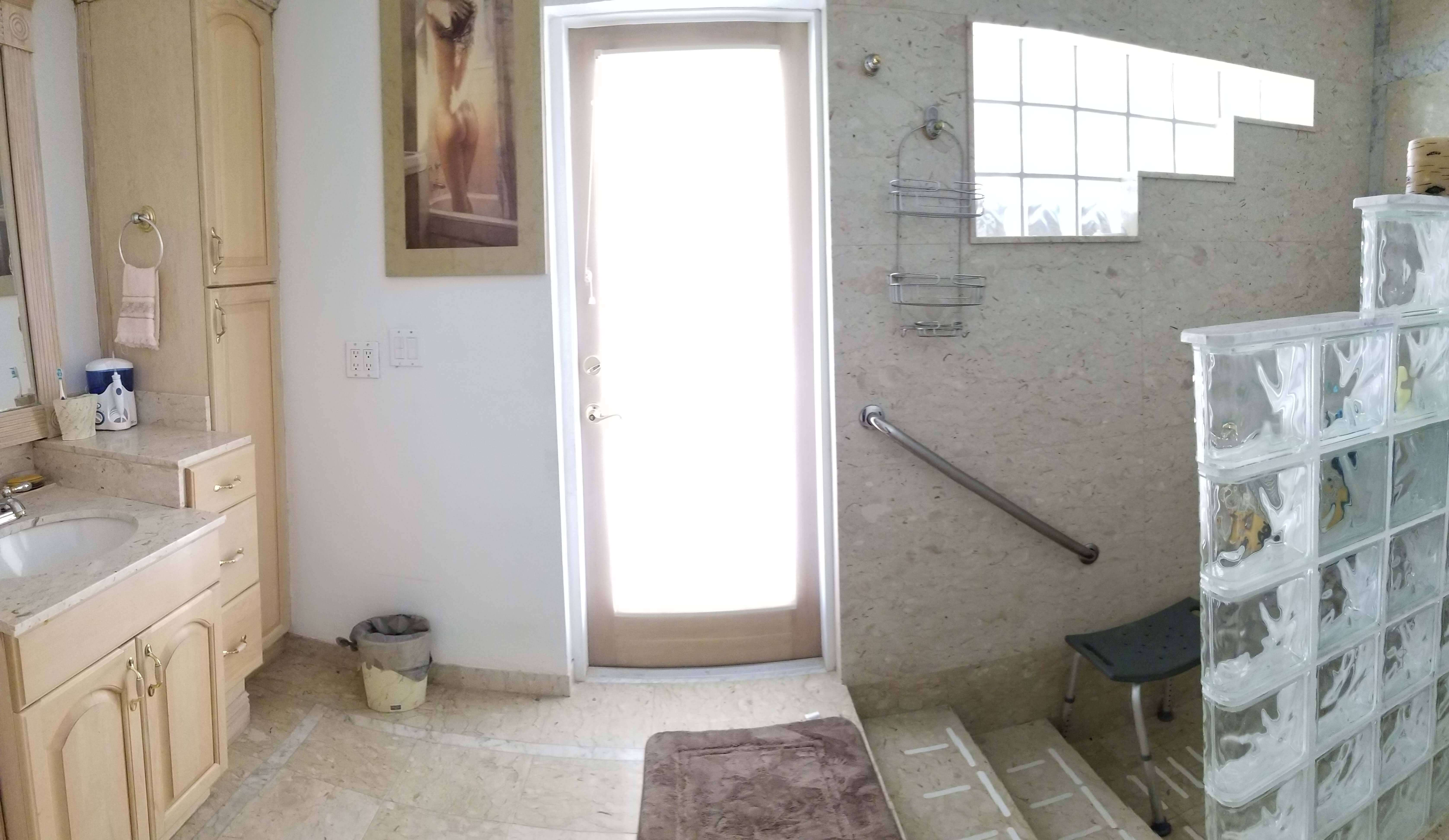 4 Bed | 3 Bath Pool Home, East Hollywood | Alterra Realty Group ...
